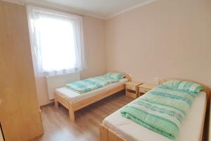 nr-182-ferienhaus-vivi_24