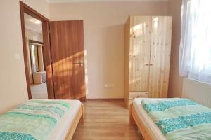 nr-182-ferienhaus-vivi_25