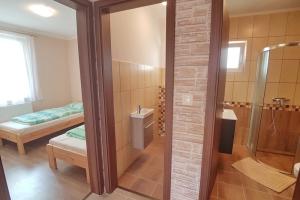 nr-182-ferienhaus-vivi_26