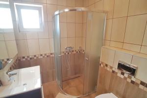 nr-182-ferienhaus-vivi_27