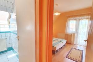 nr-183-ferienwohnung-balazs_022