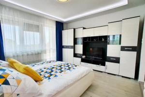 nr-189a1-ferienwohnung-erzsi_012