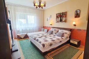 nr-189a1-ferienwohnung-erzsi_022