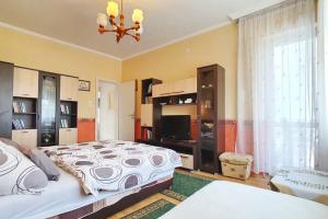 nr-189a1-ferienwohnung-erzsi_024