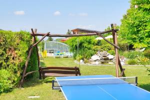 nr-189a1-ferienwohnung-erzsi_026