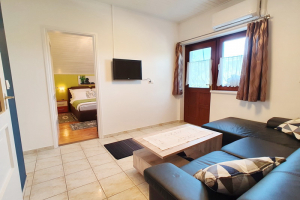 nr-189a2-ferienwohnung-erzsi_018
