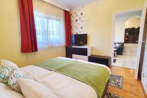 nr-189a2-ferienwohnung-erzsi_020
