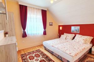 nr-189a2-ferienwohnung-erzsi_025