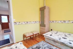 nr-189a2-ferienwohnung-erzsi_029