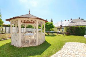 nr-189a2-ferienwohnung-erzsi_036