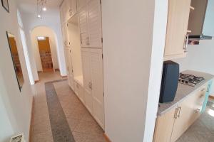 nr-191-ferienhaus-marta-mit-4-schlafzimmern_08