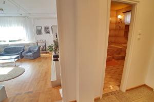 nr-191-ferienhaus-marta-mit-4-schlafzimmern_12