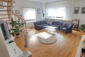 nr-191-ferienhaus-marta-mit-4-schlafzimmern_16