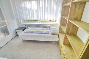 nr-191-ferienhaus-marta-mit-4-schlafzimmern_17