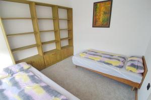 nr-191-ferienhaus-marta-mit-4-schlafzimmern_18