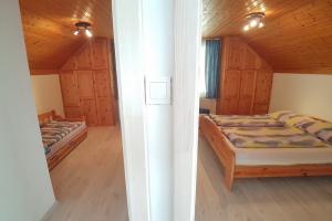 nr-191-ferienhaus-marta-mit-4-schlafzimmern_21