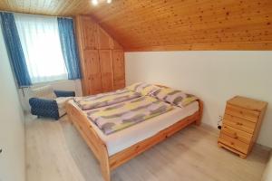 nr-191-ferienhaus-marta-mit-4-schlafzimmern_22