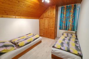 nr-191-ferienhaus-marta-mit-4-schlafzimmern_24