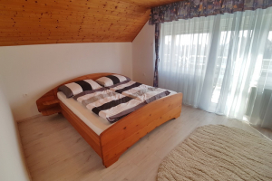 nr-191-ferienhaus-marta-mit-4-schlafzimmern_29