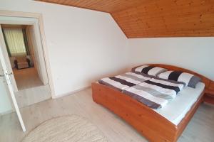 nr-191-ferienhaus-marta-mit-4-schlafzimmern_30