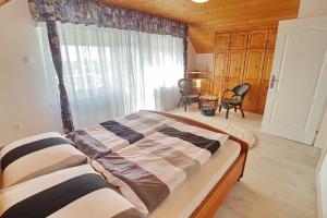 nr-191-ferienhaus-marta-mit-4-schlafzimmern_31