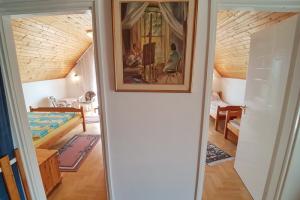 nr-199-ferienwohnung-marika_27