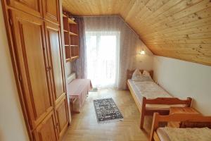 nr-199-ferienwohnung-marika_30