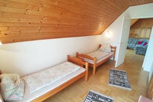 nr-199-ferienwohnung-marika_31