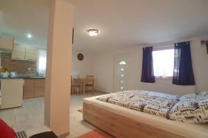 nr-204-c-erdgeschosswohnung-egregy-heviz_09