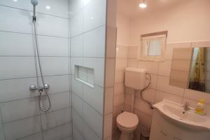 nr-204-c-erdgeschosswohnung-egregy-heviz_14