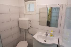 nr-204-c-erdgeschosswohnung-egregy-heviz_15