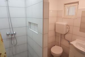 nr-204-c-erdgeschosswohnung-egregy-heviz_16