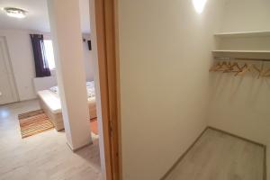 nr-204-c-erdgeschosswohnung-egregy-heviz_17