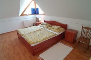 nr-22-a-ferienwohnung-varga_19