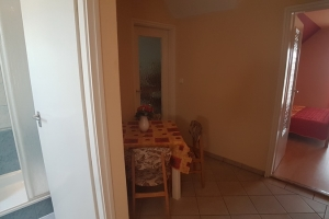 nr-26-ferienhaus-farkas_23