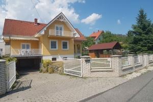 nr-26-ferienhaus-farkas_37