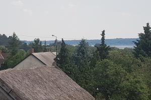 nr-26-ferienhaus-farkas_41