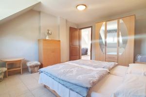 nr-33-ferienwohnung-rozalia_012