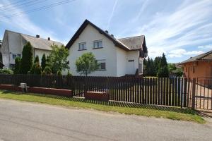 nr-38-ferienhaus-papocsi_001