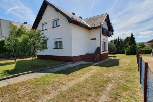 nr-38-ferienhaus-papocsi_002
