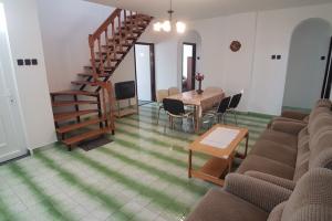nr-38-ferienhaus-papocsi_007