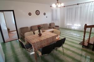 nr-38-ferienhaus-papocsi_008