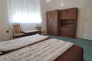 nr-38-ferienhaus-papocsi_014