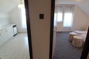 nr-38-ferienhaus-papocsi_038