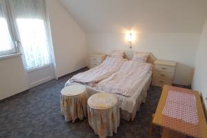 nr-38-ferienhaus-papocsi_039