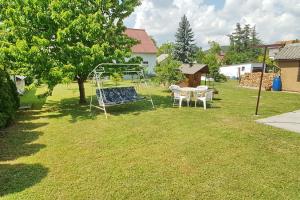 nr-42-ferienwohnung-csilla_03