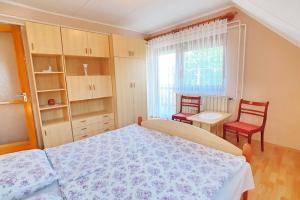nr-42-ferienwohnung-csilla_15