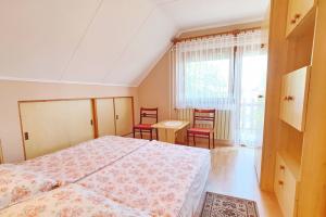 nr-42-ferienwohnung-csilla_18