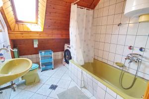 nr-42-ferienwohnung-csilla_21