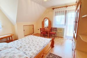 nr-42-ferienwohnung-csilla_29